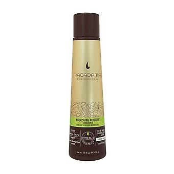 Macadamia Oil Nourishing Moisture Conditioner