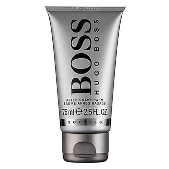 Hugo Boss - Aftappet AFB - 75ML