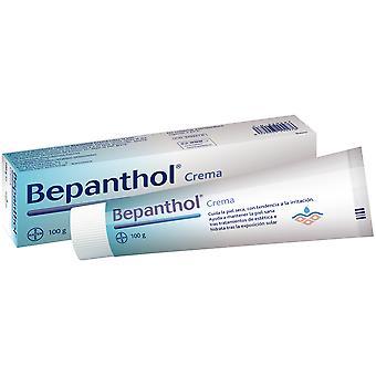 Bepanthol Cream
