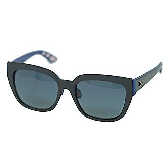 Dior Decale 2F BQ9/HD Sunglasses