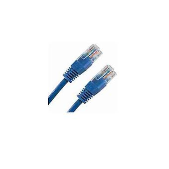 Cat 5 Network Cable 50 Cm