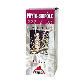 Phytobiopole Mix Urin 4 (Urinary Tract Care) 50 ml