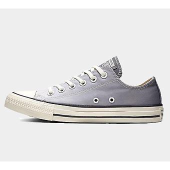 Converse Ctas Ox 561726C Mason/Egret/Egret Womens Shoes Boots