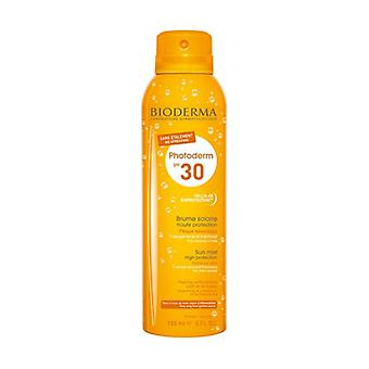 Photoderm SPF 30 Transparency and Freshness Sun Mist 150 ml