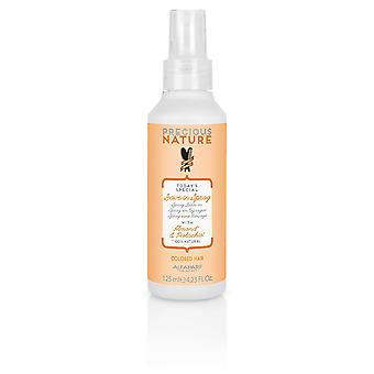 Alfaparf Precious Nature Leave-in Spray 125 ml Für Frauen