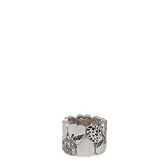 Μαντέψτε ubr81008 γυναίκες's όλες τις εποχές ασημένιο δαχτυλίδι