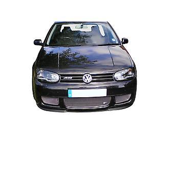 VW Golf MarkIV R32 - Lower Grille Set (1998 to 2004)