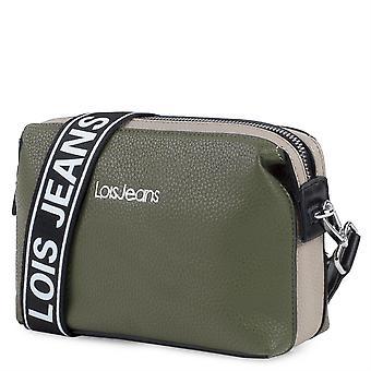 Neacola Naisten Crossbody Bag