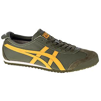 Onitsuka Tiger Mexico 66 1183A201-300 Mens sneakers