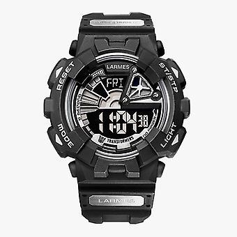 Unisex Watch Transformers Shockwave TF002