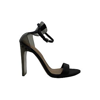 Aldo Women's Shoes Aserania Open Toe Formal Ankle Strap Sandals