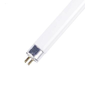 T5 fluoreszkáló lámpa eyecare egyenes cső, asztali lámpa izzó