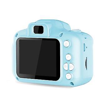 13000w Pixels,  2 Inch Hd Screen Digital Mini Camera