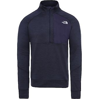 The North Face Ambition 14 T93YVMLD7 formation toute l'année hommes sweat-shirts