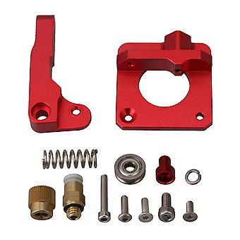 CR10 MK8 3D Printer 1.75mm Right Hand Drive Feed Upgrade Set Part
