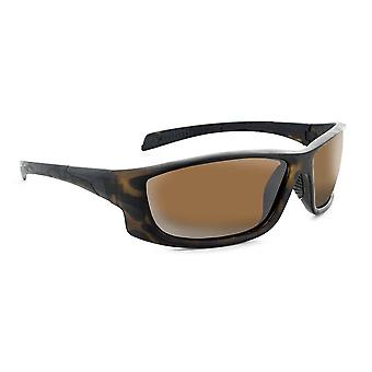 Castline - polarized mirrored lifestyle and sports sunglasses