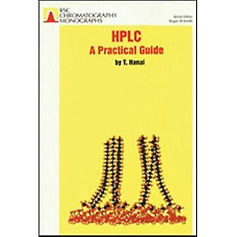 HPLC : A Practical Guide