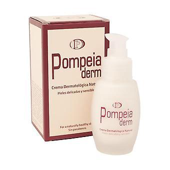 Derm (Dermatological Cream) 50 ml