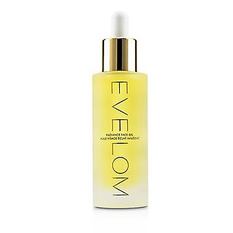Eve Lom Radiance Face Oil 30ml/1oz