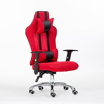 Car Ergonomic Computer Chair/ Lift /swivel Chair
