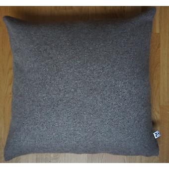 Mix And Match These Finely Knitted Cushion Cover