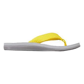 Kappa Pahoa 2426684014 universaalit kesä naisten kengät