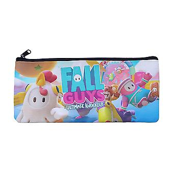 Fall Guys Ultimate Knockout Pen Case