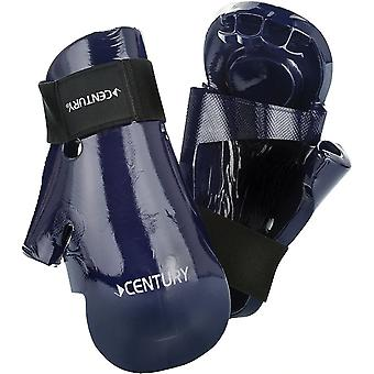 Century Student MMA Sparring Gloves - Blue