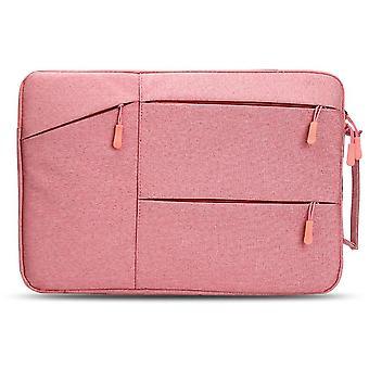 Taška na rukávy notebooku