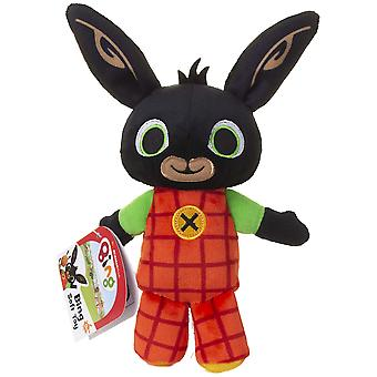 Bing & friends soft toy 20cm, suitable from birth