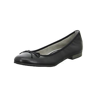 Tamaris Alena 112211626001 universal all year women shoes