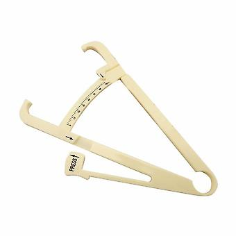 Popular Personal Body Fat Caliper