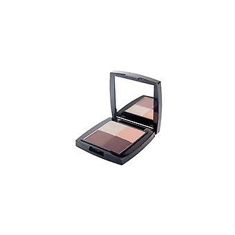 The Health & Beauty Company # The Health And Beauty Company Eye Palette - Lust DISCON#