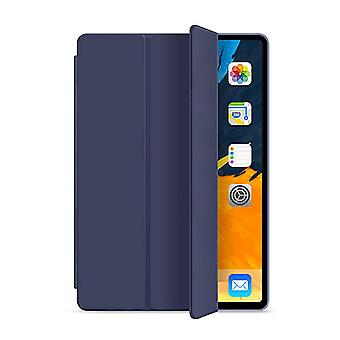 Couverture en silicone pour ipad 10.2 Inch 8th Smart Case For Ipad 7th/protective Shell