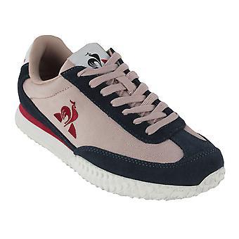 LE COQ SPORTIF Veloce w 2110278 - calzado mujer