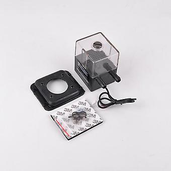 Water Cooling Pump For Dc 12v