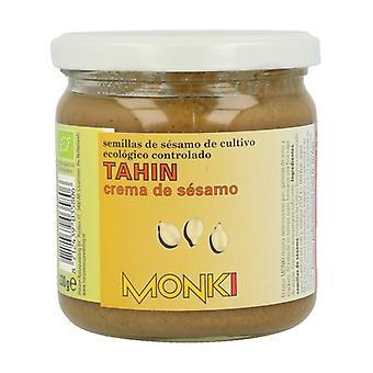 Sesame Cream Tahini Eco 330 g