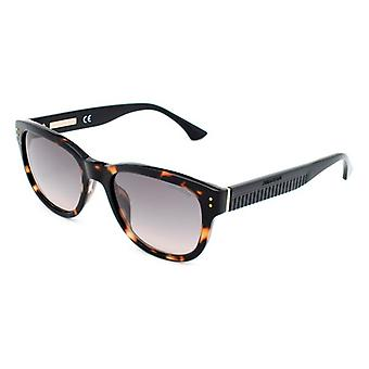 Óculos de Sol Unissex Zadig & Voltaire SZV098-0714 ( 51 mm)