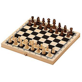 Toyrific 3 In 1 Board Game