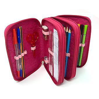 LOL Surprise Filled Pencil Case