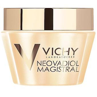 Vichy Neovadiol Magistral Crema Piel Seca 50 ml