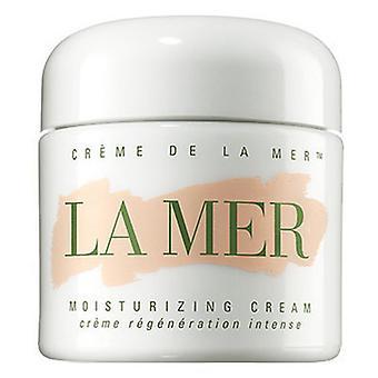 La Mer Facial Cream 100 ml