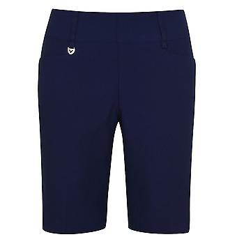Callaway Golf Shorts Dames