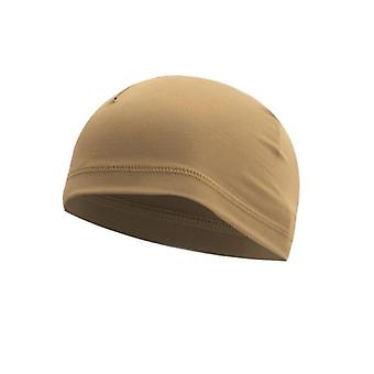 Riding Bicycle Cycling Hat Unisex Inner Cap