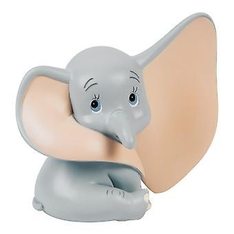 Disney Maaginen alku Rahapankki Dumbo