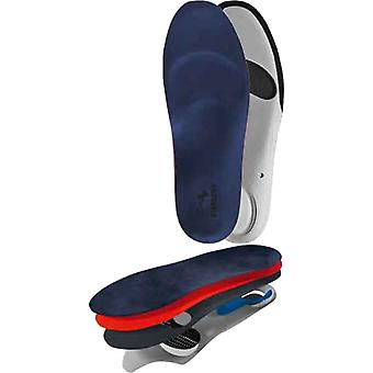 Grangers G40 Stability+ Semelle intérieure pour chaussures de plein air - UE 40 / Royaume-Uni 16