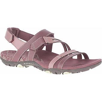 Merrell Sandspur Rose Convert J002688 universal  women shoes