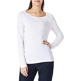 Marc O'Polo 102210052109 T-Shirt, 855, XXS Femme