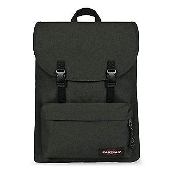 Eastpak London + Backpack, 45cm, 21L , Green (Crafty Moss)
