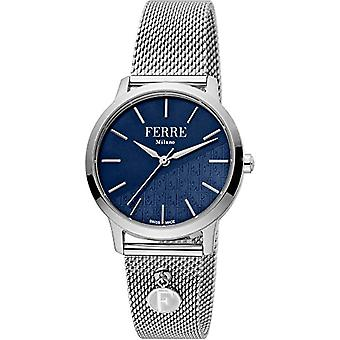 Ferr Milano Watch Elegant FM1L152M0051